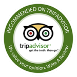 Gorilla Expeditions on Trip Advisor